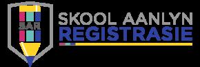 Skool Aanlyn Registrasies